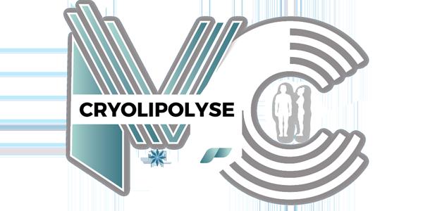MC Cryolipolyse CE médical à Fréjus